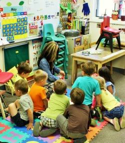 reno tahoe christian preschool